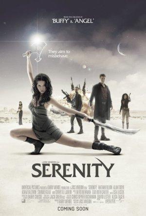 Serenity (2005) Advance_1