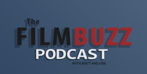 the_film_buzz_podcast_logo_v02_wide